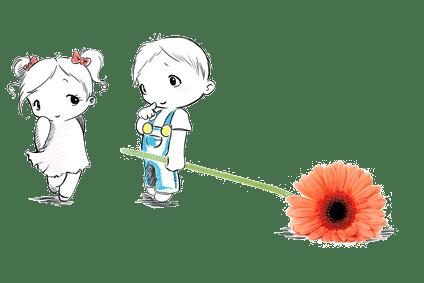 des-fleurs-pour-vos-maux